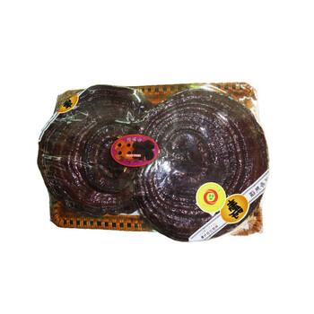 nam-linh-chi-do-han-quoc-2-tai-1kg-29