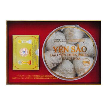 to-yen-sao-khanh-hoa-dao-tp1-hop-100g