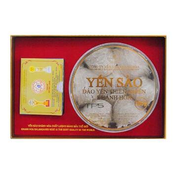 to-yen-sao-khanh-hoa-dao-tp5-hop-100g